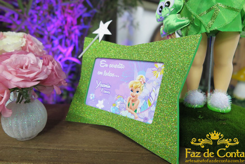 decoração_festa_fadas_tinker_bell_(38).j