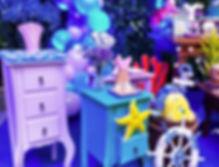 decoração_festa_pequena_sereia_(11).jpg