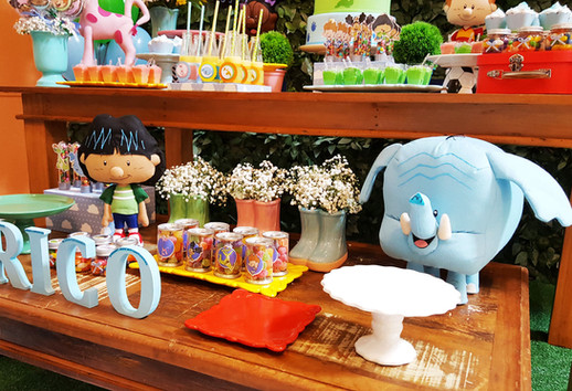 mesa-de-doces-meu-amigaozao.jpg