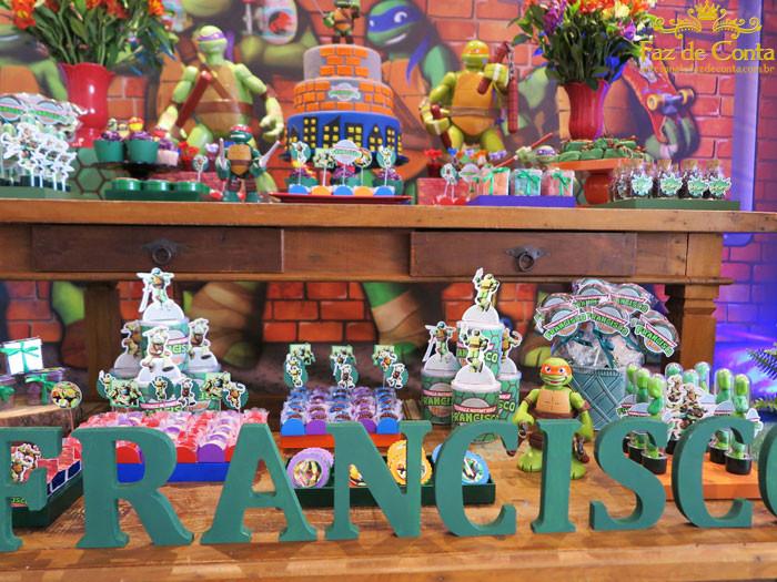 decoração-turtles-francisco-700.jpg