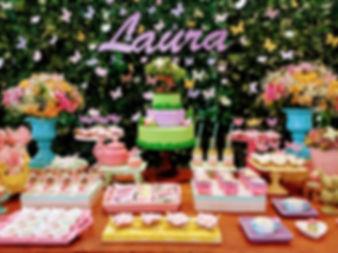 decoração_festa_borboletas_jardim_(9).jp