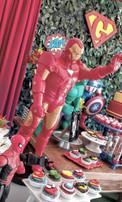 festa super herois (4).jpg