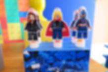 decoração_festa_lego_super_heroes_(9)_tu