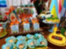 decoração_festa_surf_praia_(10).jpg