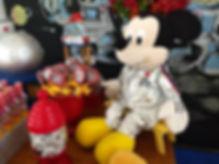 decoração-festa-mickey-astronauta (18).j