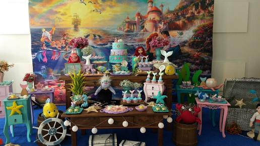 decoração_festa_pequena_sereia_(1).jpg