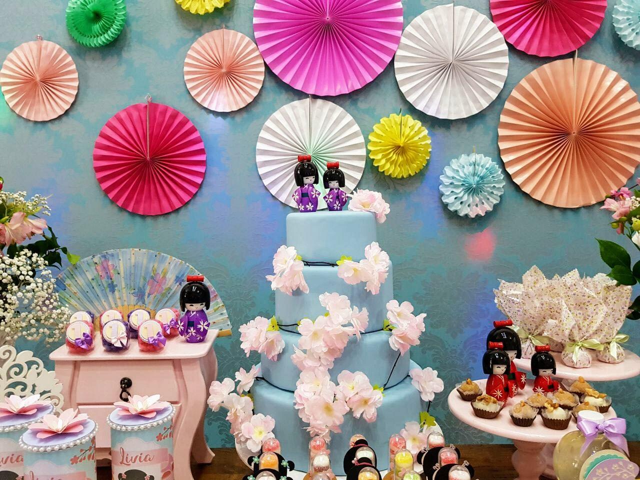 Decoração festa kokeshi japonesa (1).jpg