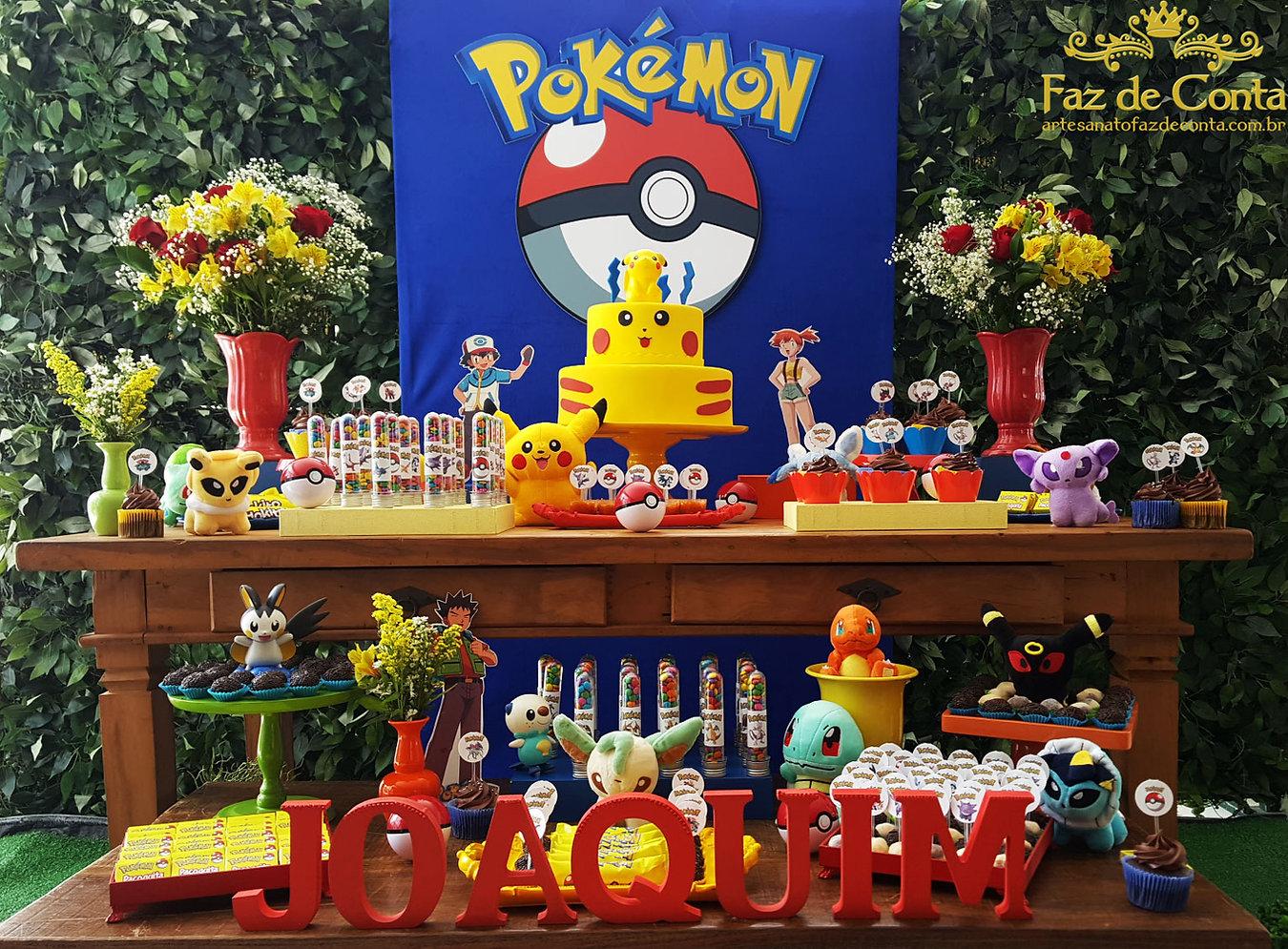 decoração-festa-pokemon.jpg