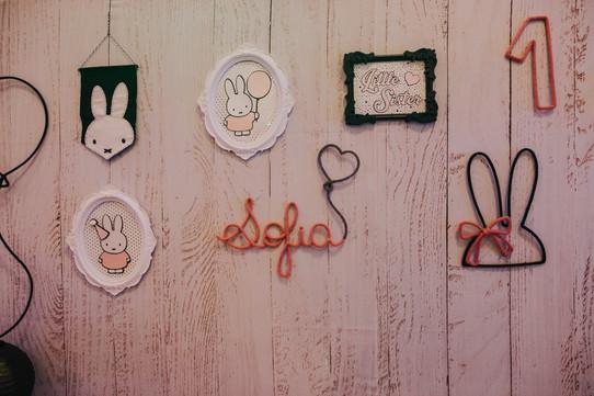 decoração festa coelhinha miffy (34).jpg