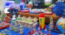 mesa-de-doces-festa-espacial.jpg