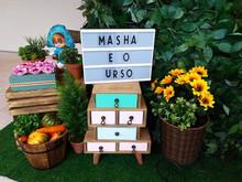 decoração_festa_masha_e_o_urso_BIA_(11).