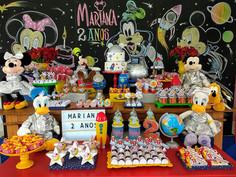 decoração-festa-mickey-astronauta (1).jp