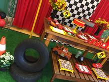 decoração_festa_carros_joaquim_(3).JPG