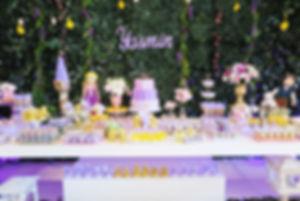 decoração-rapunzel.jpg