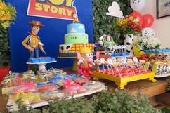 decotração festa toy story (8).JPG