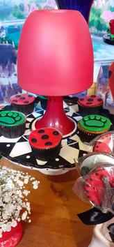 decoração festa ladybug (3).jpg