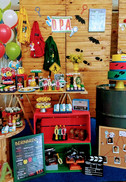 decoração festa dpa mini (1).jpg