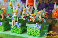 decoração_festa_fadas_tinker_bell_(12).j