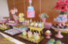 festa-cha-de-bebe-balões.jpg