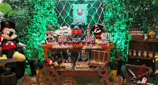 festa mickey pirata henrique (1).jpg