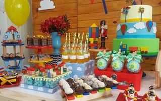 festa brinquedos antigos de madeira (10)