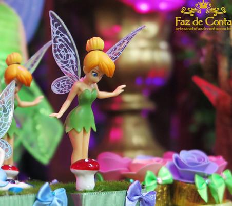 decoração_festa_fadas_tinker_bell_(13).j
