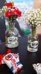 decoração festa ladybug (14).jpg