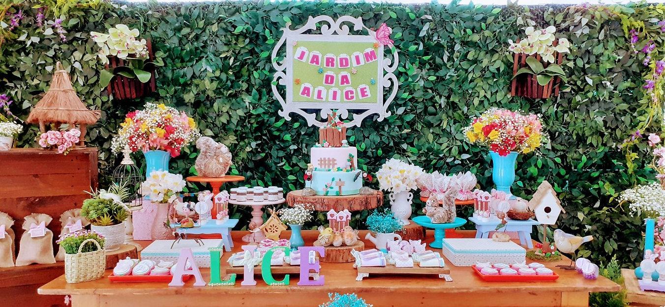 decoração festa jardim (3).jpg