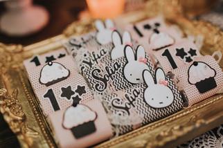 decoração_festa_coelhinha_miffy_(9).jpg