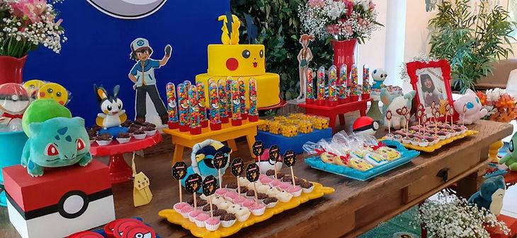 decoração_festa_pokemon_melissa_(5).jpg