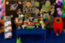 festa buzzlightyear toy story (4).jpg