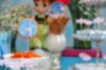 decoração festa frozen (15).jpeg