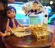 decoracao jasmine e aladdin (10).JPG