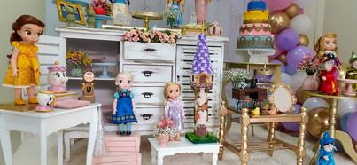 decoração princesas mini (4).jpg