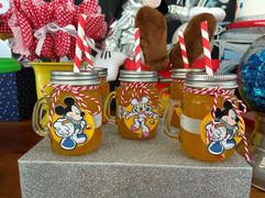 decoração-festa-mickey-astronauta (8).jp