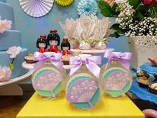 Decoração_festa_kokeshi_japonesa_(15).jp