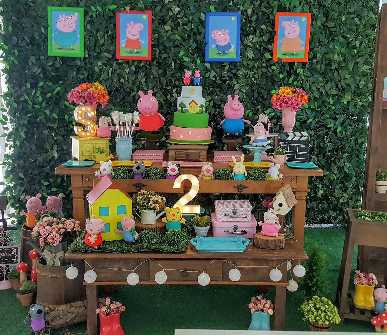 decoração festa peppa pig (1).jpg