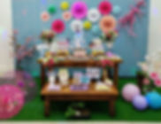 Decoração festa kokeshi japonesa (6).jpg