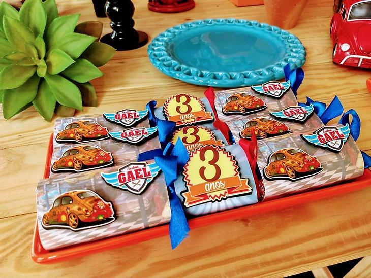 decoração festa fusca (5).jpg