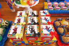 decoração_festa_lego_super_heroes_(15)_a