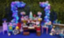 decoração_festa_pequena_sereia_(12).jpg