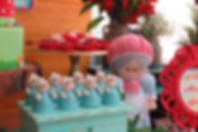 festa chapeuzinho vermelho alice (10).JP