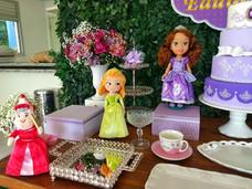 decoração_festa_princesa_sofia_(5).jpeg
