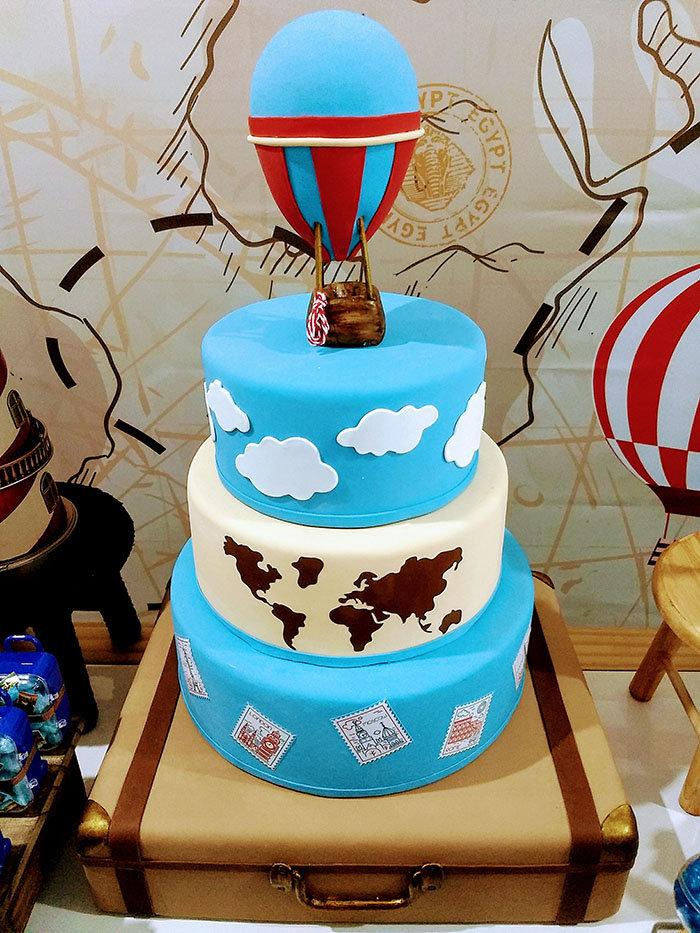 4 bolo viagem volta ao mundo.jpg
