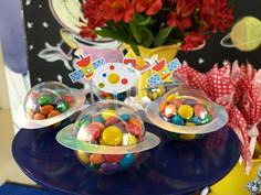 decoração-festa-mickey-astronauta (9).jp