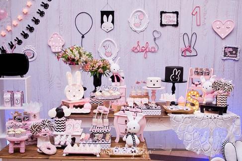 decoração_festa_coelhinha_miffy_(1).jpg