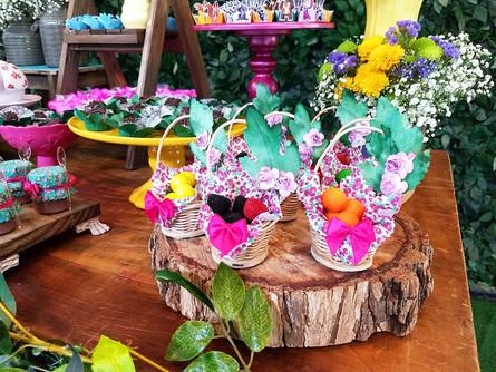 decoração_festa_masha_e_o_urso_BIA_(8).j