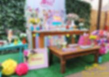aniversario-maria-6-anos-clube-winx.jpg