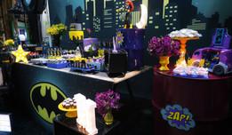 decoração_festa_batman_batgirl_(9).jpg