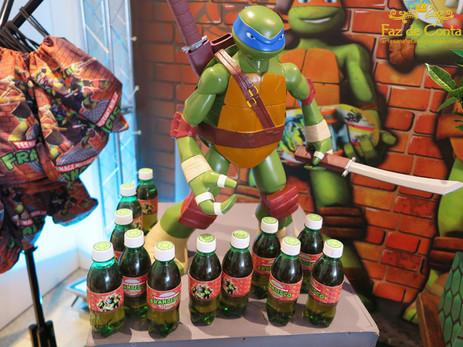 garrafinhas-guarana-tartarugas-ninja-700